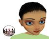 Female avatar RF
