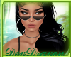 DD| Flavia Raven