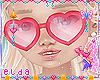 ❤Kid Berry Sun Glasses