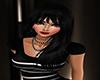 GL-Lilith Black
