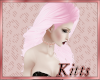 Kitts*Baby Pink Michaela