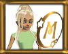 [M]BlondeAKINARI