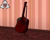 vamp guitar