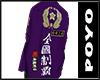 Tokkoufuku-MEN-Purple