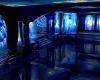 Blue Fractal Club