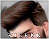 VK | Vierkk Hair .62 B