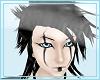 ~*c*~Saru eyebrows