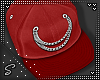 !!S Snapback Red 2
