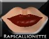 R: Lips NatHead Smart2