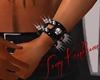 bracelet clou G (h/f) L