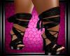 {MD} Seductive Heels