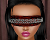BlindFolds+Lace+Chains