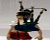 GL-Female bagpipes