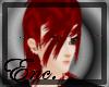 Enc. Ian II Crimsom