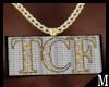 lVlTCF Chain