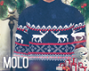 🎄Christmas Sweater