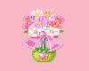 437Kawaii Flowers 2