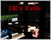 1k's Crib