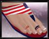 USA Sandals