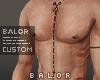 ♛ BLXA Skin Custom.