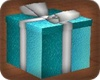 VAS A SER PAPA BOX