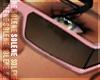 s | Stunn Baby Pink