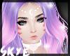 ~S~Crystal's Hair *Req*
