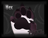 Hex Light-F-Paws