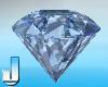Luminus Diamond