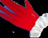LWR}Sailor Gloves