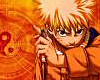 Naruto Uzumaki Actions