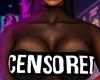 Censored Big.