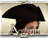 A:Pirate Hat