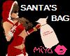 [Mi]CHRISTMAS Bag