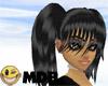 ~MDB~ BLACK DAYLIE-ANN