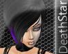 [DS]KimCuite Black&Purpl