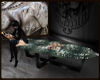 666 TATTOO  TABLE