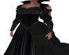 Goddess Eva Gown