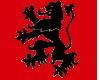 eph rampant lion rug 3