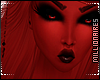 $ She-Devil Head