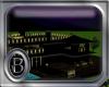 bh Black Onyx House