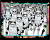 Stormtrooper Army