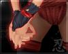 忍 Kunoichi Elf Gloves