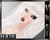 V' +Platinum Loreen+