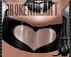 [CS] Broken Heart Choker