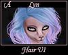 Lyn Hair V1 A