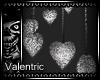 [V] Heart Lights