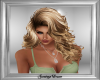 Atena ~ Dirty Blonde