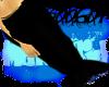 [K] Mystery Tail -BBW-