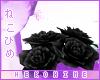 [HIME] Laven Rose L